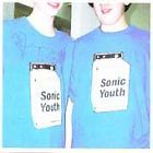 Sonic Youth - Washing Machine rare 2cd version