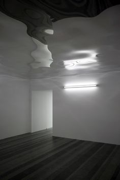 Olafur Eliasson. Online support covering all aspects of applying to art college. www.portfolio-oomph.com