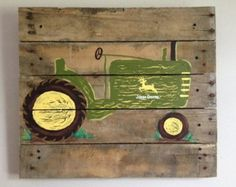 tractor pictures for kids room - Google Search