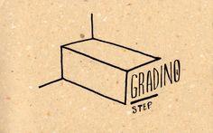 Learning Italian Language ~ Gradino (Step) IFHN