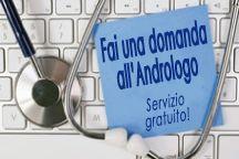 Servizio gratuito. Fai una domanda all'Andrologo. http://www.wellvit.it/informazioni/87-inserisci-domanda