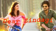 The Latest Dear Zindagi Full Movie Free Download.Star name of this movie Alia Bhatt,Shah Rukh Khan. Latest Hindi Movies, Latest Bollywood Movies, Dear Zindagi, Film Watch, Alia Bhatt, Watches Online, Star, Movie Posters, Free