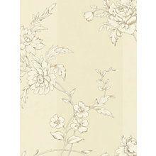 Buy Sophie Conran Chantilly Wallpaper Online at johnlewis.com