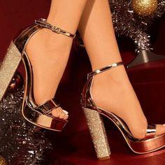 high heels – High Heels Daily Heels, stilettos and women's Shoes Stilettos, Pumps Heels, Stiletto Heels, High Heels, Cute Heels, Lace Up Heels, Hot Shoes, Women's Shoes, Fall Shoes