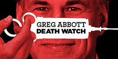 Death Watch: Two Set to Die: Both death row inmates claim murder was not intentional - News - The Austin Chronicle