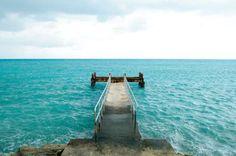 St. George's Parish, Bermuda - Cultura/REX