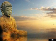 meditation what-is-life-death-afterlife-secret.blogspot.com