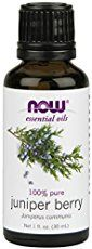 Now Foods White Thyme Oil, 1 Ounce * Special product just for you. See it now! : NOW essential oils Juniper Berry Oil, Juniper Berry Essential Oil, Thyme Essential Oil, Essential Oils For Pain, Remedies For Menstrual Cramps, Cypress Oil, Oil Mix, Thing 1, Pure Oils