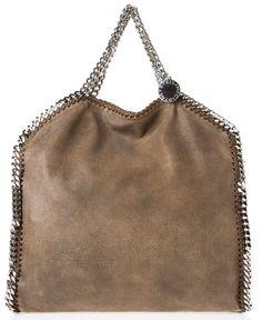 Stella McCartney Shoulder Bag @FollowShopHers