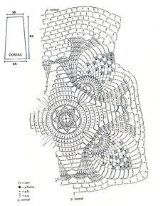 ::ArtManuais- Tecnicas de Artesanato em croch�