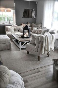 #cozy #home #interior