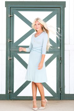 It's here! The new collection has launched - get in stores or shop online before stunners like this one sell out!