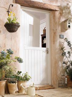 External and Exterior Doors - Products - JELD-WEN