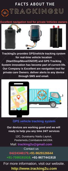 GPS vehicle tracking system acts to be the latest in technology. Vehicle Tracking System, Buses, Trucks, Technology, Cars, School, Vehicles, Travel, Life