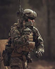 Work for a cause not for applause. Live life to express not to impress. Don't strive to make your presence noticed just make your absence felt. #BoarTooth  #Military #Motivation #Inspiration #Badass #SpecialForces #Goals #Success #OAF #SOF #RLTW #Tactical #MolonLabe