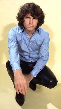 Jim Morrison (The Doors). Blues Rock, Beatles, Ray Manzarek, Jim Morison, The Doors Jim Morrison, American Poets, Light My Fire, Janis Joplin, Jimi Hendrix