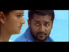 Mun+Paniya+-+Surya+and+Laila+-+High+Quality+Tamil+Song+-+http%3A%2F%2Fbest-videos.in%2F2013%2F02%2F23%2Fmun-paniya-surya-and-laila-high-quality-tamil-song%2F