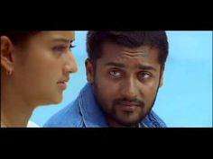 Mun+Paniya+-+Surya+and+Laila+-+High+Quality+Tamil+Song+-+http%3A%2F%2Fbest-videos.in%2F2013%2F02%2F23%2Fmun-paniya-surya-and-laila-high-quality-tamil-song%2F