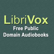 The LibriVox Free Audiobook Collection