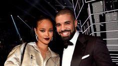 Watch Drake Send Rihanna Some Birthday Love During His Dublin Concert #Entertainment #News