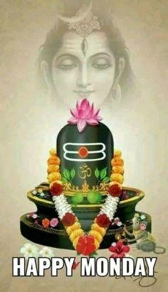 Inspirational Good Morning Messages, Inspirational Quotes, Gm Wishes, Temple Quotes, Baba Image, Shiva Statue, Om Namah Shivay, Shiva Tattoo, Lord Mahadev