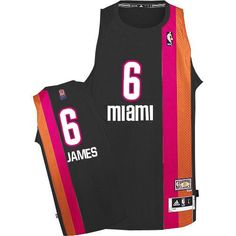 Find Dwyane Wade Miami Floridians ABA Hardwood Classics Black Swingman  Jersey Super Deals online or in Footseek. Shop Top Brands and the latest  styles ... c91db9202