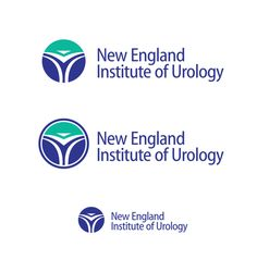 New England Institute of Urology  by nanu
