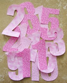 SALE - Monthly Onesie Stickers Set of 12 for Iron-On - light pink, fabric, baby girl watch me grow, Watch Me Grow, Baby Shower Games, Baby Showers, Baby Shower Decorations, Baby Shower Invitations, First Birthdays, Onesies, Diy Projects, Iron