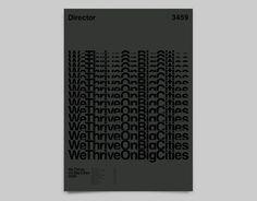 Album Anatomy - Duane Dalton