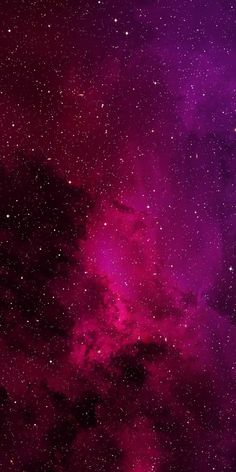 My Favorite Wallpaper: night sky wallpaper phone Galaxy Wallpaper Iphone, Night Sky Wallpaper, Planets Wallpaper, Wallpaper Space, Star Wallpaper, Cute Wallpaper Backgrounds, Pretty Wallpapers, Cellphone Wallpaper, Apple Wallpaper