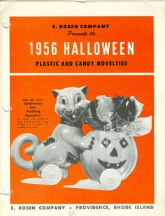 halloween candy sales 2017