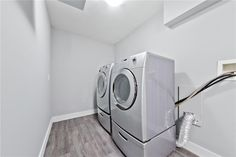 Second laundry room on lower level. Diamond Realty & Associates Ltd. Selling Real Estate, Home Buying, Open House, Laundry Room, Home Appliances, Diamond, House Appliances, Laundry Rooms, Appliances