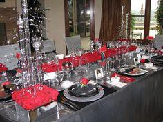 Th wedding anniversary party ideas on a budget th wedding