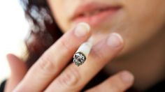Judge deciding if stores must post tobacco apology.