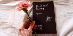 Libros que deberías leer si ya no crees en el amor