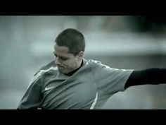 III, 3 - Chicharito Nike (preterito y imperfecto)