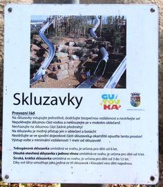 Gutovka - Volnočasový areál - vodní svět.  Adresa: Gutova 39,   Praha 10 - Strašnice.  (stanice metra  Strašnická)