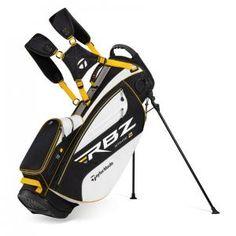 fee40ffb769e 9 Best Golf Bags - Hurricane Golf images   Hurricane golf, Golf ...