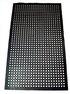Best Kictchen Rugs Crown Fl2436gy Tuffspun Foot Lover Antifatigue Rib Mat 36 By 24 Gray You Can Get Ad Kitchen Rugs Washable Rug Runner Kitchen Kitchen Rug