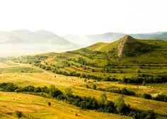 Uneori cuvintele-s de prisos Beautiful Landscapes, Montana, Exotic, Castle, Places, Nature, Outdoor, Outdoors, Flathead Lake Montana