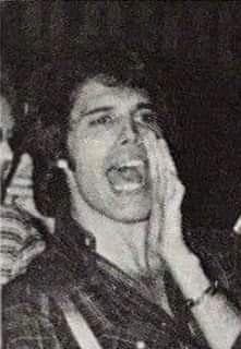 Queen Photos, Queen Pictures, Brian May, John Deacon, Led Zeppelin Poster, Mr Fahrenheit, Roger Taylor, Queen Freddie Mercury, Queen Band