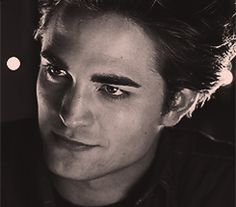 edward is dazzling bella