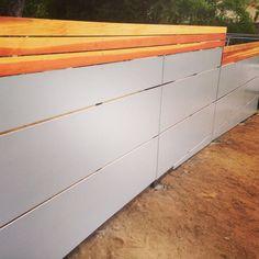 Har Board Cement Siding Concrete Fiber