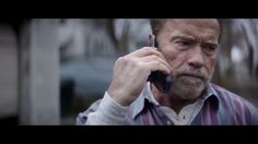 The Aftermath (2017) Трейлер