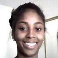Phoenix Coldon....Missing since Dec. 18, 2011..    Black and Missing Foundation :: Missing Adults, Missing Children, Cold Cases, Report a Missing Person  #missingpersons