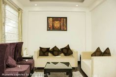 1BHK Flat in Shimla Claridge's Residency Himalayas | +91-9459300039 For More Info Please Visit Our Site :-http://rajdeepandcompany.com/claridges_residency2.php