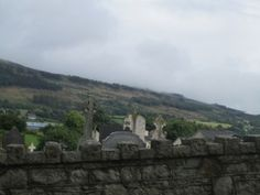 Lúnasa Festival – Historical Walk of Mullaghbane-http://www.ringofgullion.org/events/historical-walk-mullaghbane/