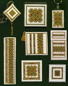 http://www.celticstitchery.com/Celtic/TexHeritage/2008CelticKnots.jpg