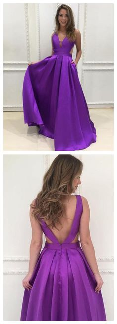 prom dresses long,prom dresses simple,prom dresses boho,prom dresses cheap,prom dresses 2018,prom dresses elegant,prom dresses purple,prom dresses a line #amyprom #longpromdress #fashion #love #party #formal