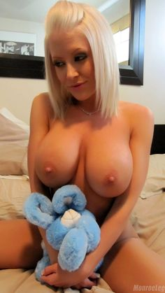 Ready for me to tuck you in?….